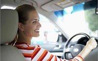 автоинструктор курсы вождения сдать на права