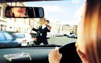 автоинструктор сдать на права автошкола