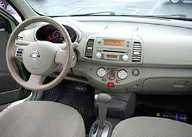 Уроки вождения автомобиля для новичков